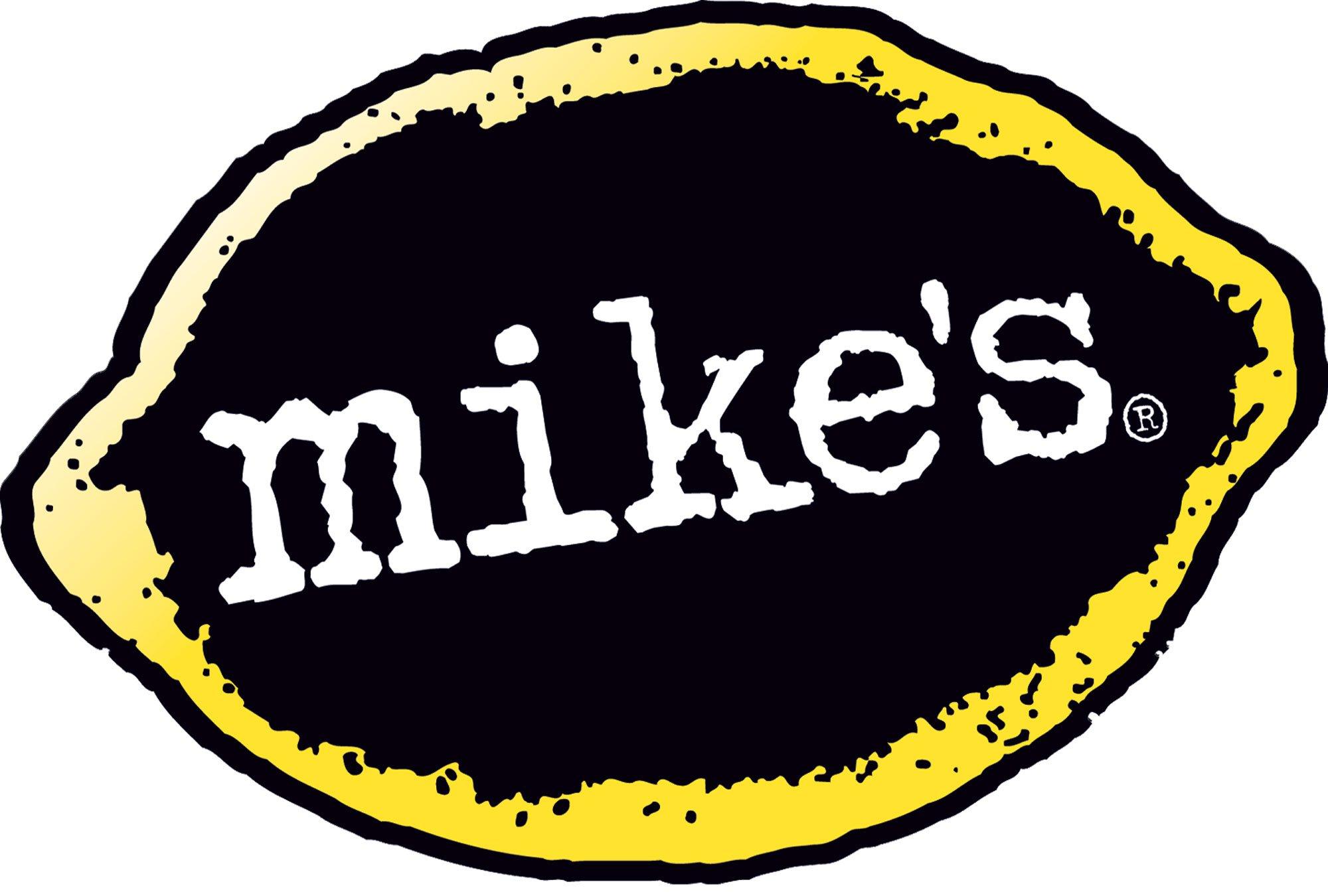 Mike\'s Hard Lemonade 22oz BTL.