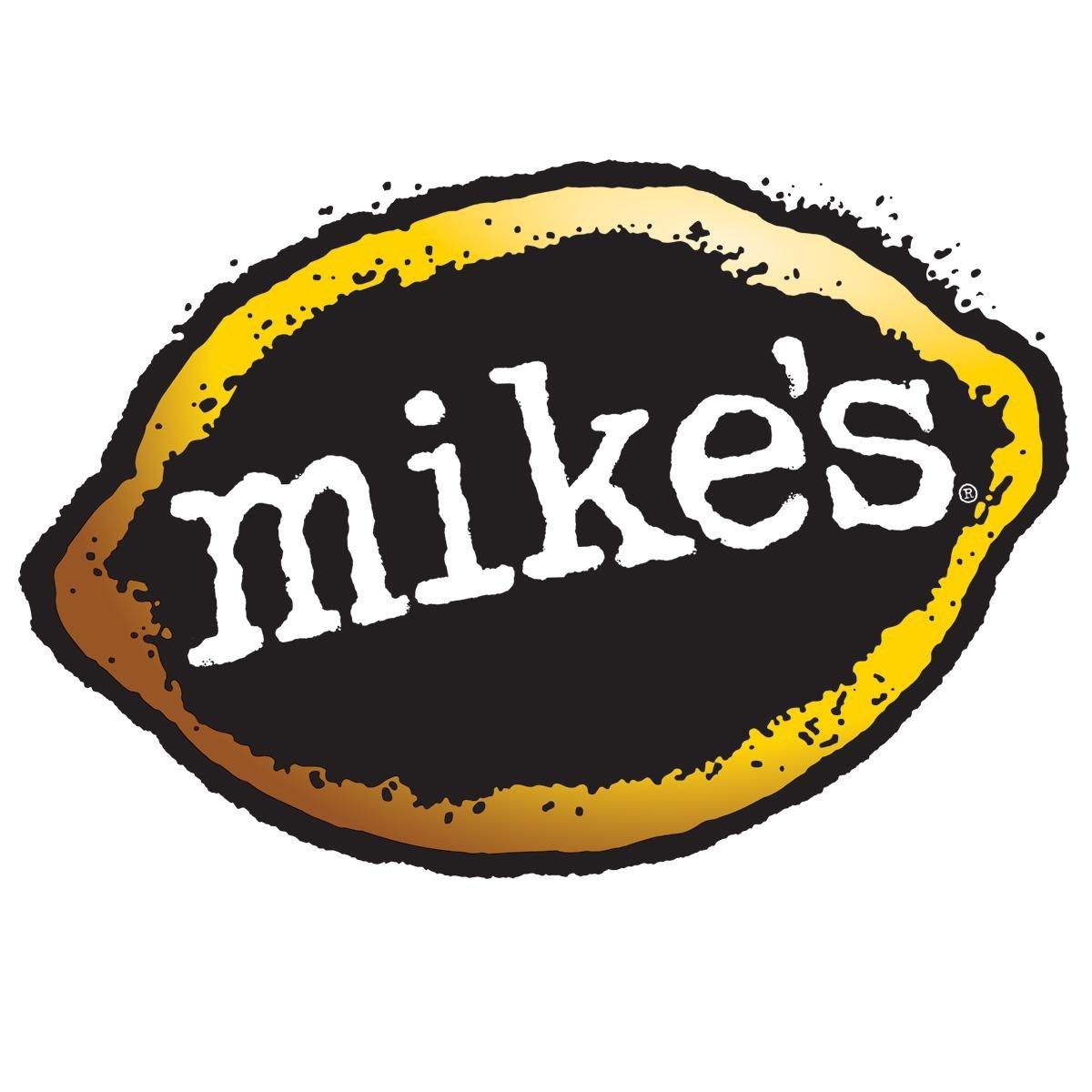 mike\'s hard lemonade (@mhl).