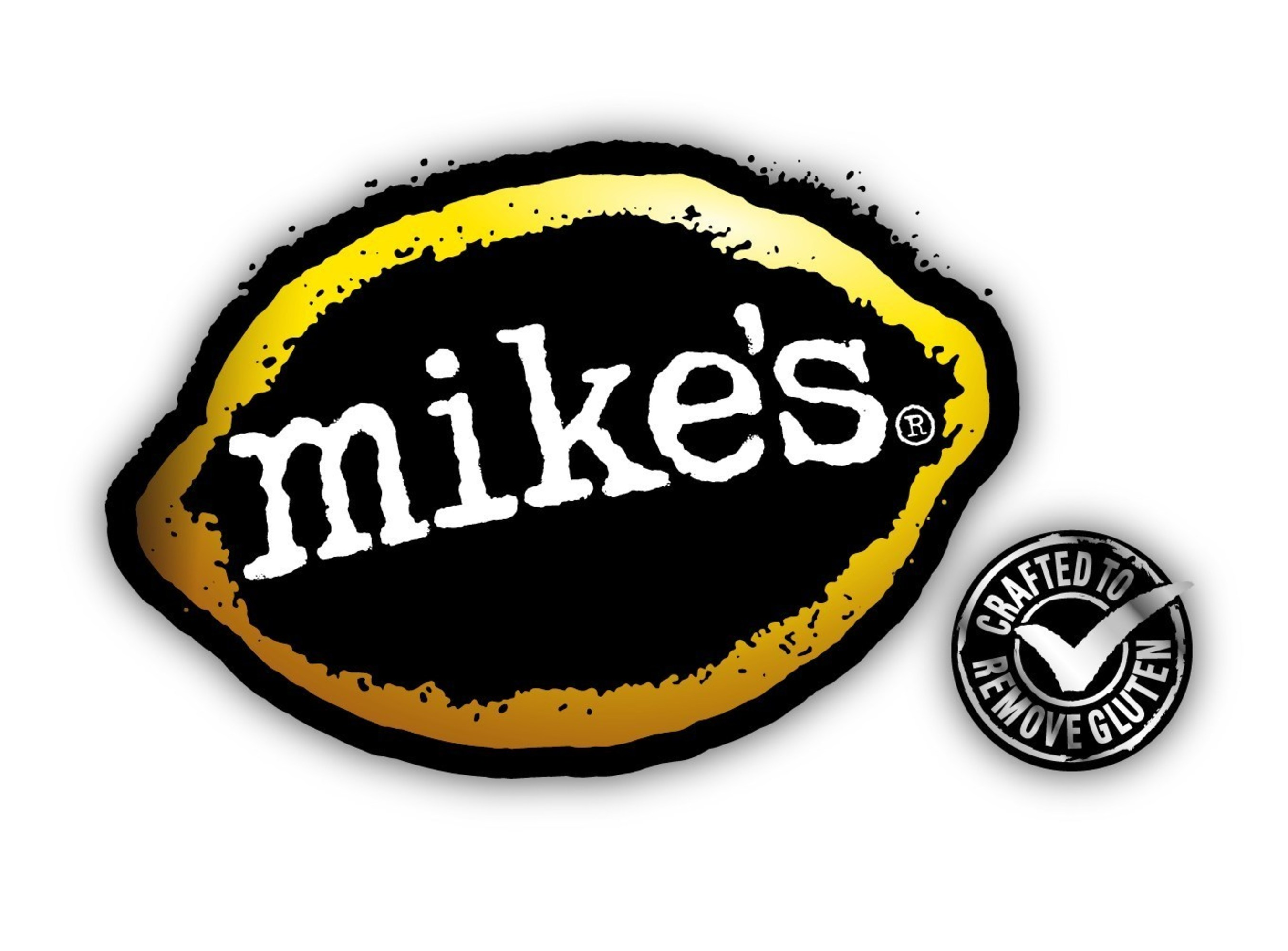 Mike\'s Hard Lemonade Co. Introduces New \'Crafted to Remove.