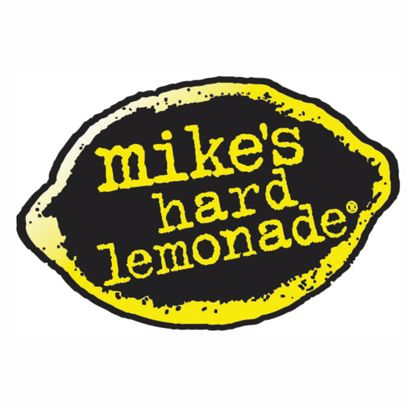 Mike\'s Hard Lemonade Logo.