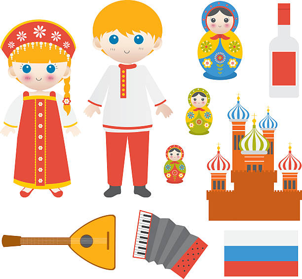 Mikhail Lomonosov Clip Art, Vector Images & Illustrations.