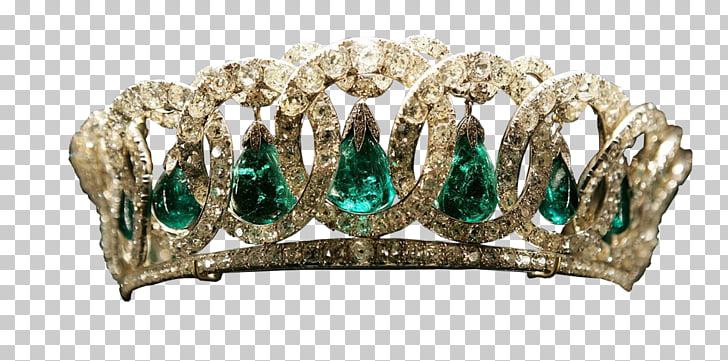 Headpiece Miss Universe Jewellery Miss Supranational K.