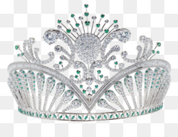 Miss Universe PNG and Miss Universe Transparent Clipart Free.