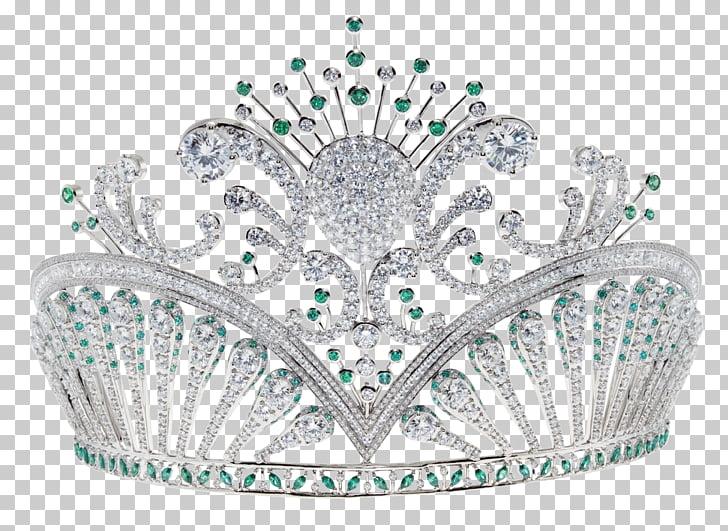 Miss Teen USA Miss USA 2015 Miss Universe 2014 Miss Universe.