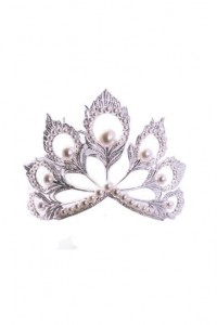 Mikimoto crown clipart clipart images gallery for free.
