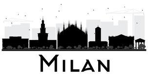 Milan Clipart by Megapixl.