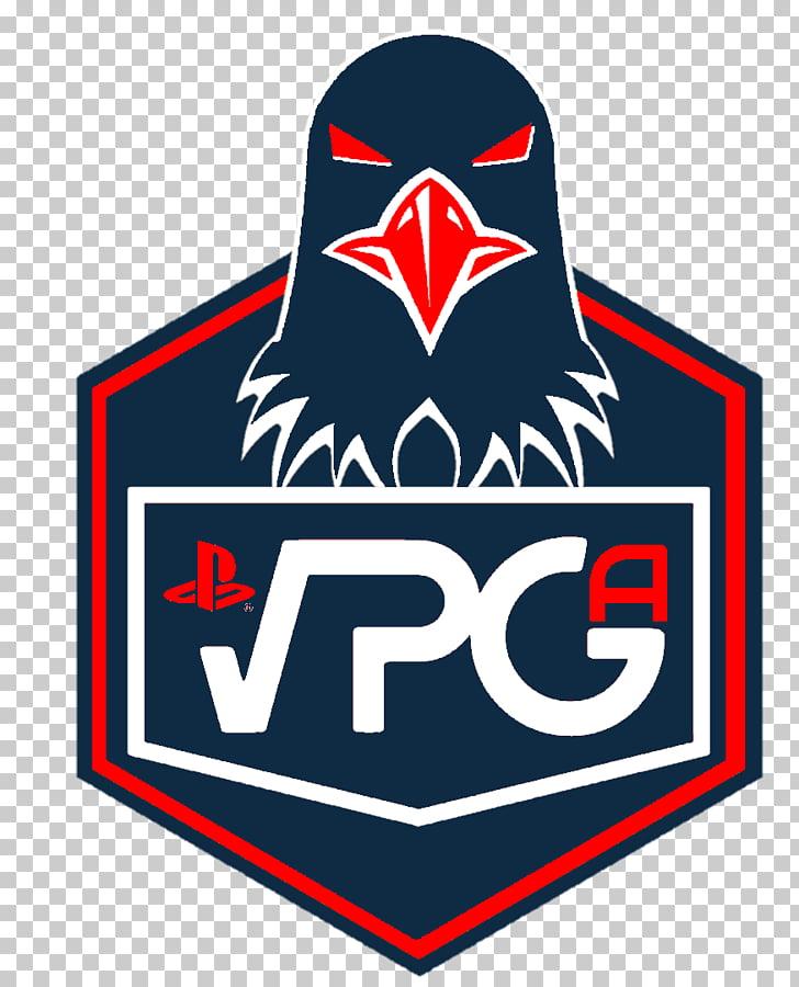 FIFA 18 Sports league Electronic sports Logo, a.c. milan PNG.