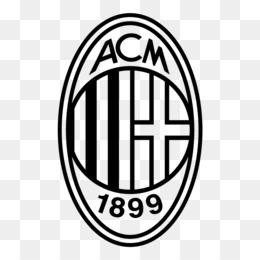 Milan Logo PNG and Milan Logo Transparent Clipart Free Download..