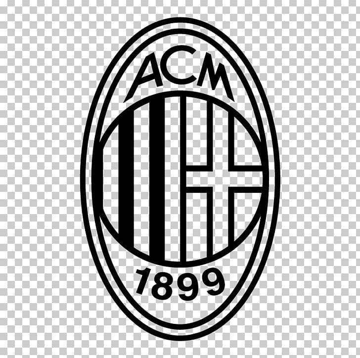 A.C. Milan Logo Serie A UEFA Champions League PNG, Clipart.