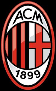 Milan Logo Vectors Free Download.