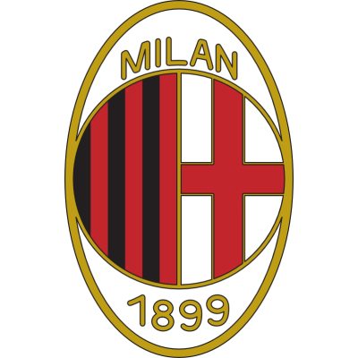 Milan Png Vector, Clipart, PSD.
