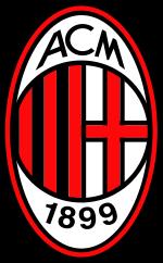 File:AC Milan.png.