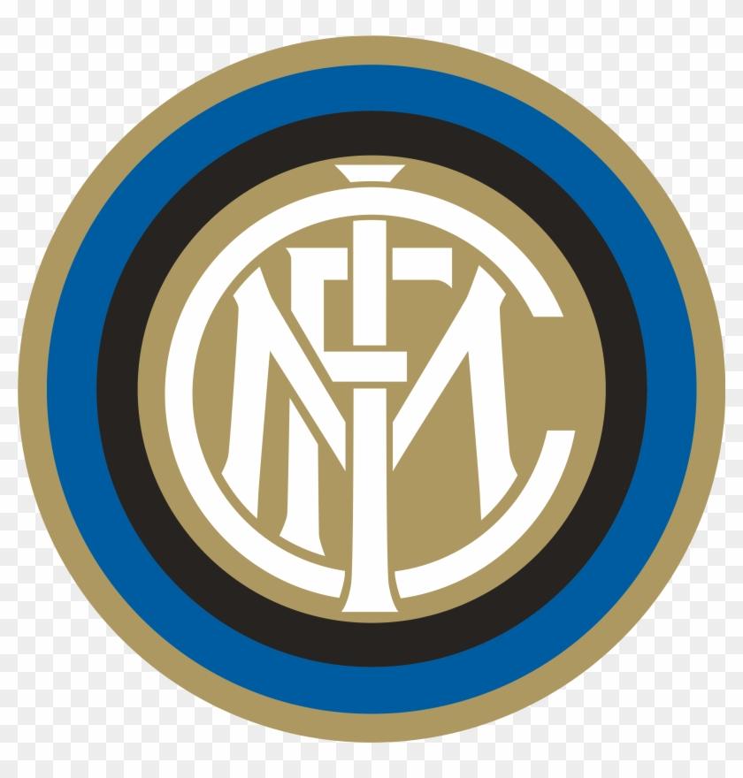 Inter Milan Png Image Background.