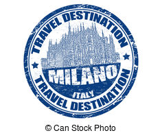 Milano Clipart Vector Graphics. 96 Milano EPS clip art vector and.