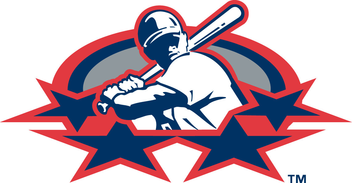 Minor League Baseball Alternate Logo.