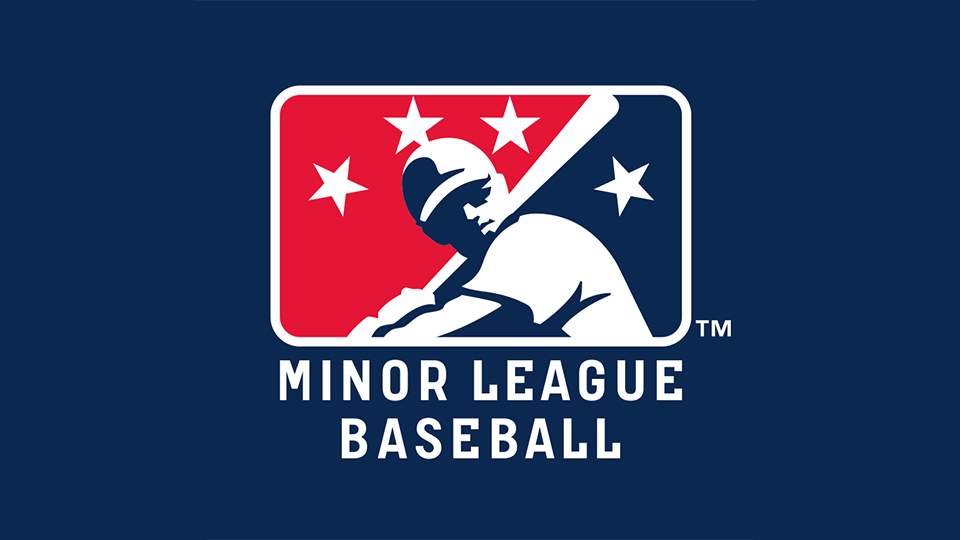 Minor League attendance on the rise.