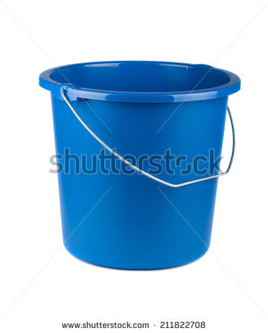 Bucket pot free stock photos download (278 files) for commercial.