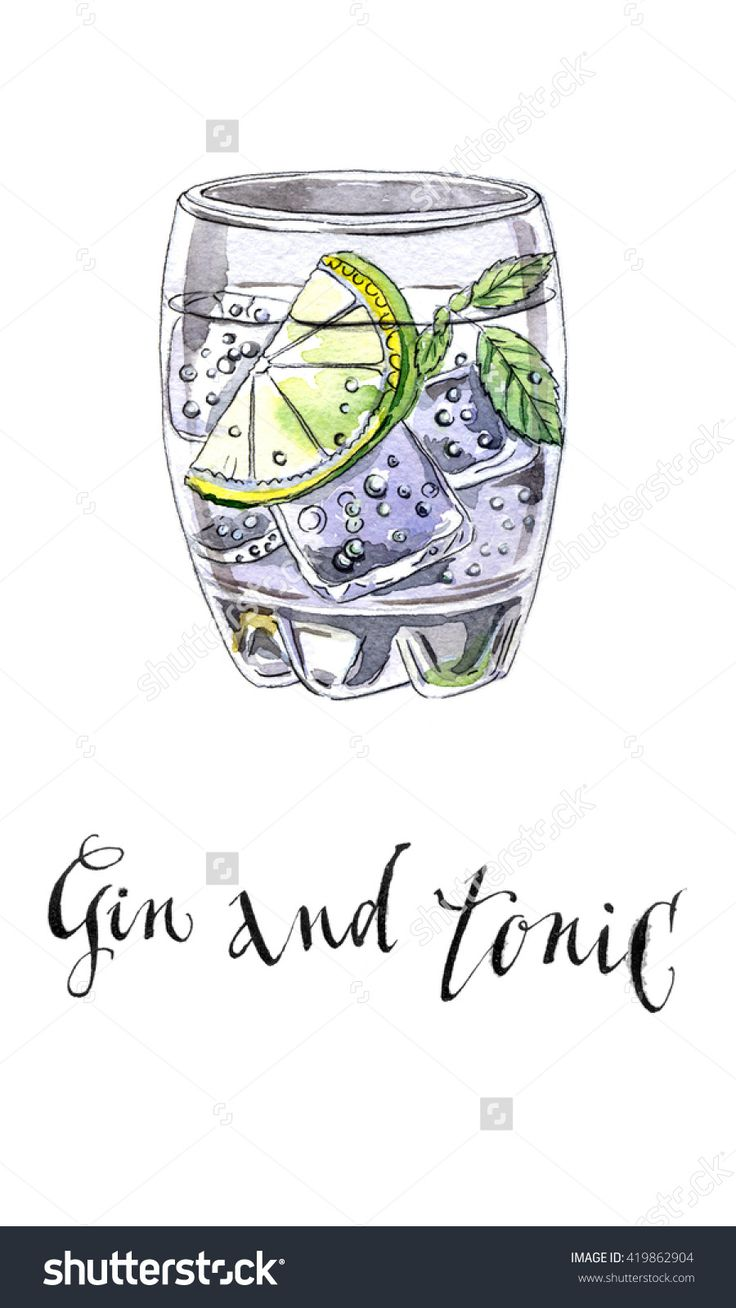 1000+ ideas about Gin And Tonic Glasses on Pinterest.