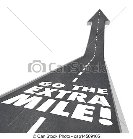 Mile Illustrations and Stock Art. 2,795 Mile illustration graphics.