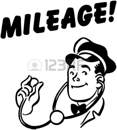 662 Mileage Stock Illustrations, Cliparts And Royalty Free Mileage.