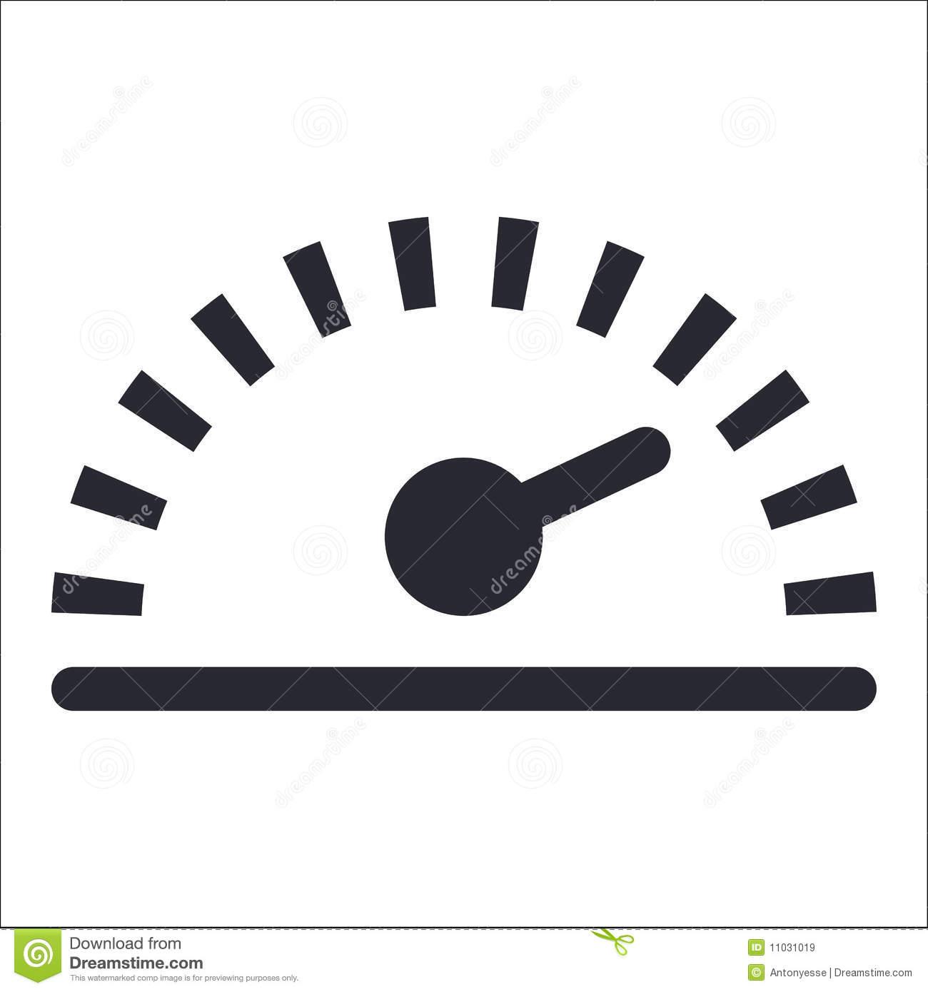 Odometer clipart clipground odometer clipart buycottarizona