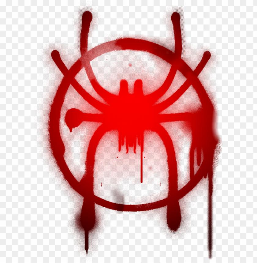 intothespiderverse spiderman milesmorales freetoedit.