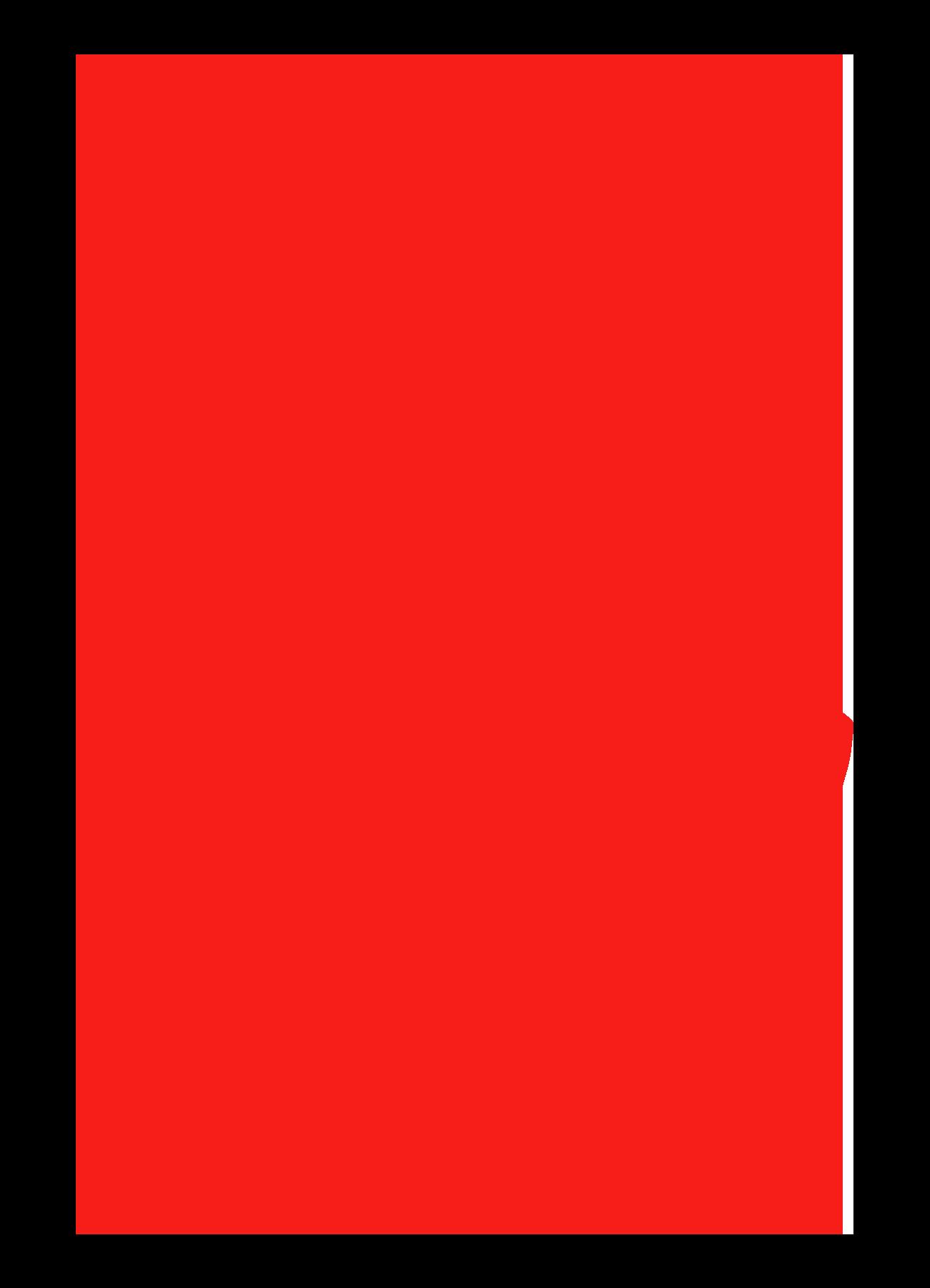 Miles Morales Spider Emblem.