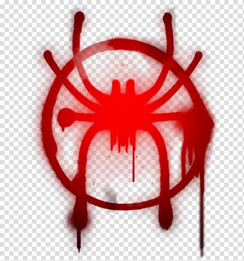 Miles Morales: Ultimate Spider.