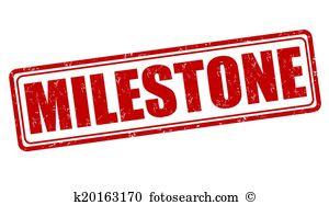 Milestones Clipart EPS Images. 709 milestones clip art vector.