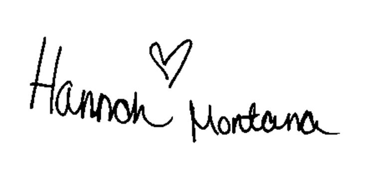 File:Hannah Motana signature.png.