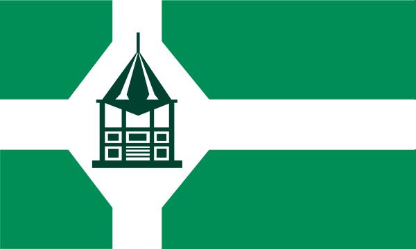 Flag Of New Milford Connecticut Clip Art at Clker.com.
