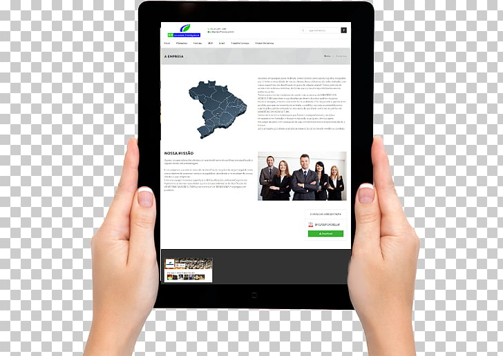 Tablet Computers Multimedia GR Classificações Quality Web.