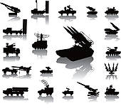 Military Clipart EPS Images. 37,691 military clip art vector.