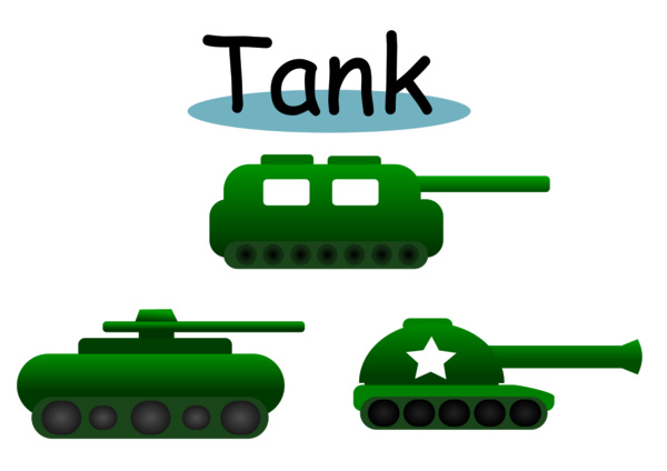 Vector tank for free download about (24) vector tank. sort by.