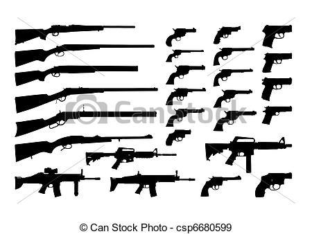 Militarism Clipart Vector Graphics. 48 Militarism EPS clip art.
