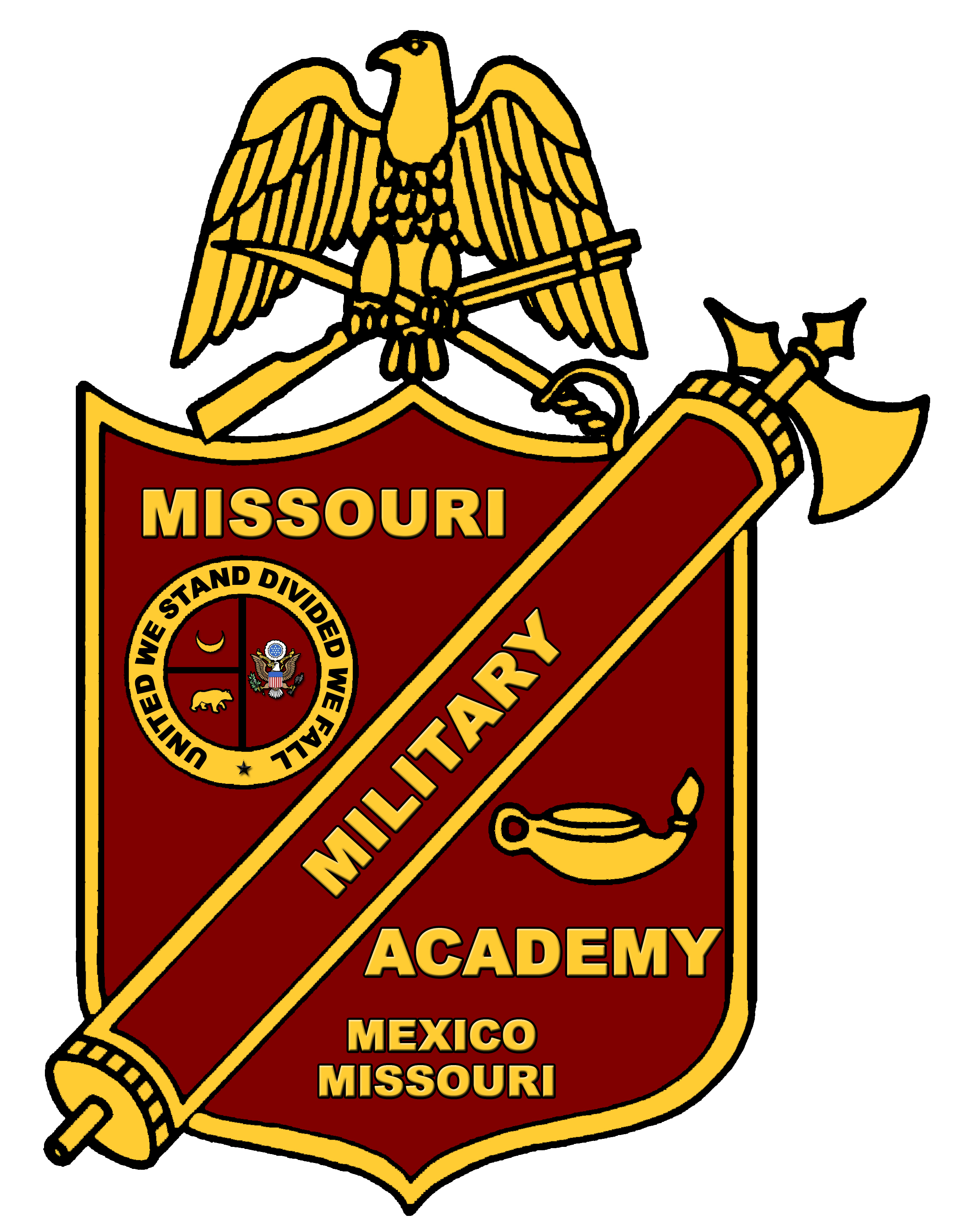 Residential Missouri Military Academy Summer Leadership.