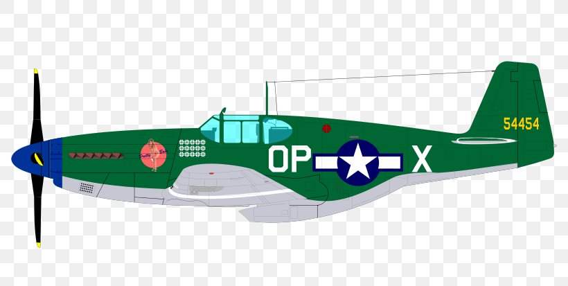 Airplane Fighter Aircraft Military Aircraft Clip Art, PNG.