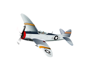 492 military aircraft clipart free.