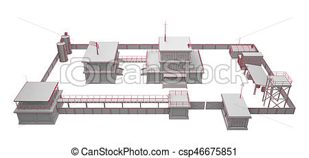 Military base Illustrations and Stock Art. 1,219 Military.