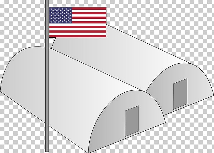 Military Base Barracks PNG, Clipart, Angle, Architecture.