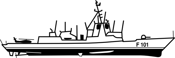 Military Boats Clipart 20 Free Cliparts Download Images