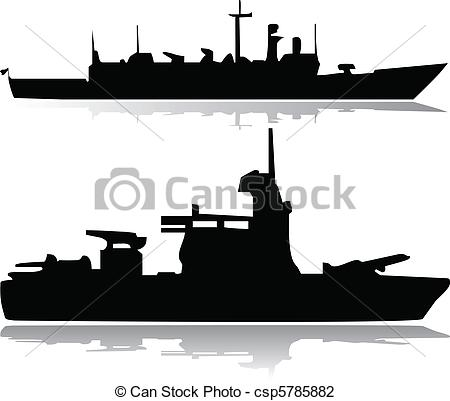 Military ship Clipart Vector Graphics. 1,989 Military ship EPS.