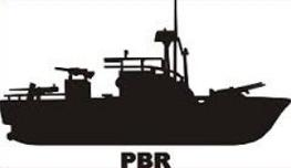 Free Patrol Boat Clipart.