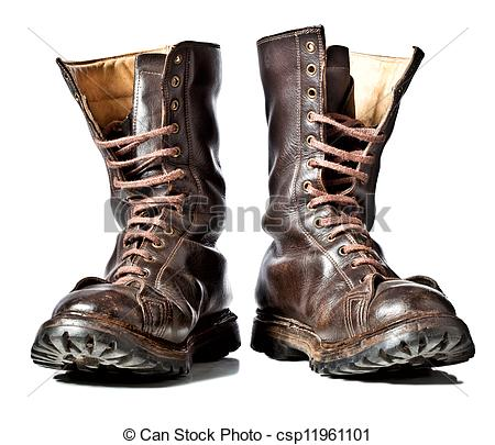 Combat boots Stock Photo Images. 1,599 Combat boots royalty free.