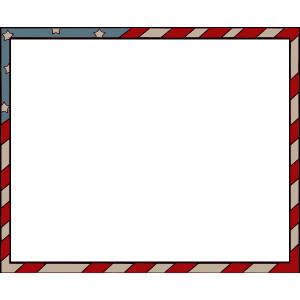 Military borders clip art ClipArt Best ClipArt Best.