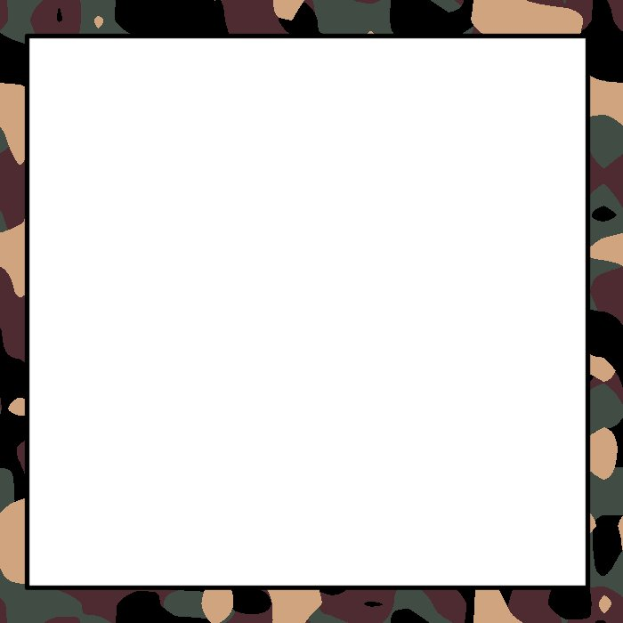 Free Military Clipart border, Download Free Clip Art on.