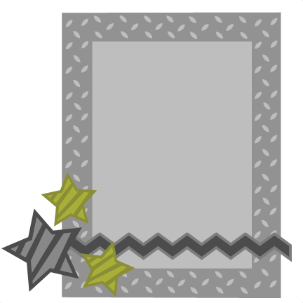 Military Border Png Vector, Clipart, PSD.