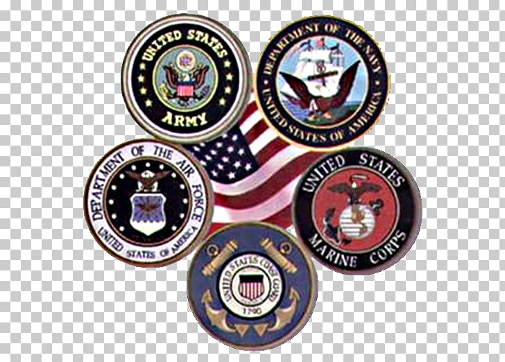 United States Armed Forces Military branch Veteran, united.