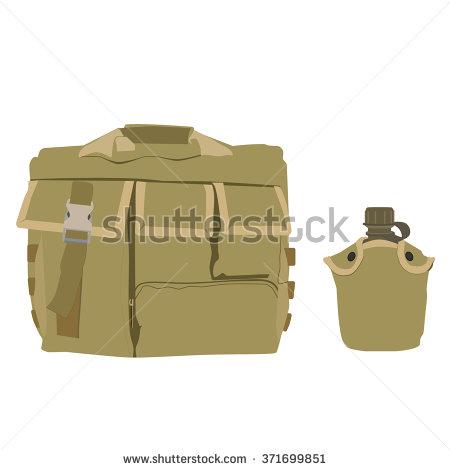Military Camp Stock Vectors, Images & Vector Art.