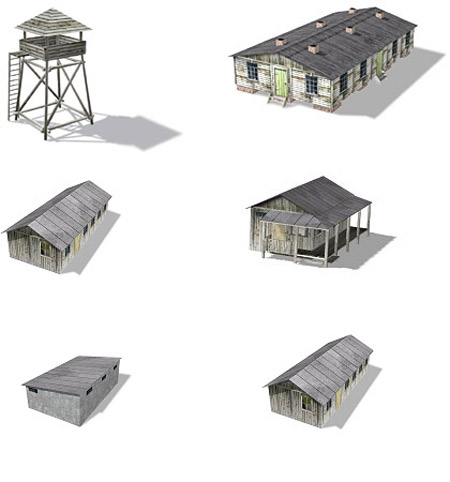 military camp clipart clipground